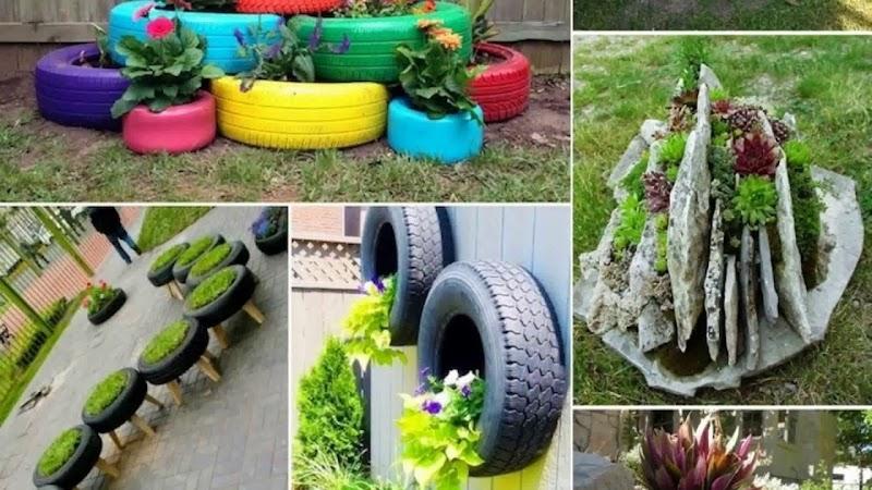 Best Of Kitchen Garden Ideas In Balcony pictures