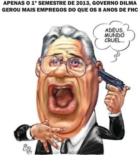 FHC_Aroeira01A