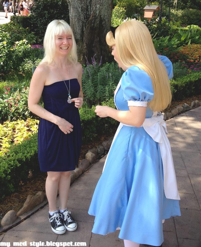 WIW Alice4