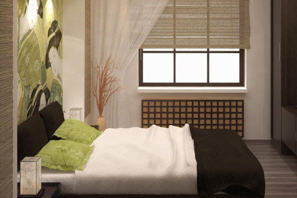 25 Spectacular Cool Bedroom Ideas - SloDive