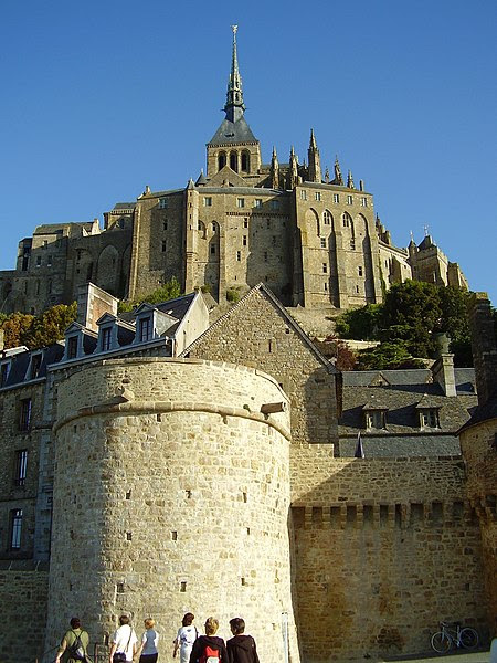 File:Mont-Saint-Michel 2008 PD 06.JPG