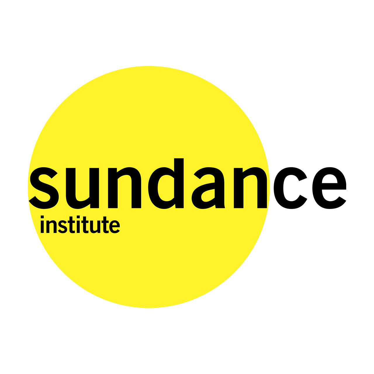 Sundance Institute Native And Indigenous Film Program Native