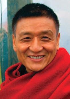 20130524-Wangyal-Rinpoche1