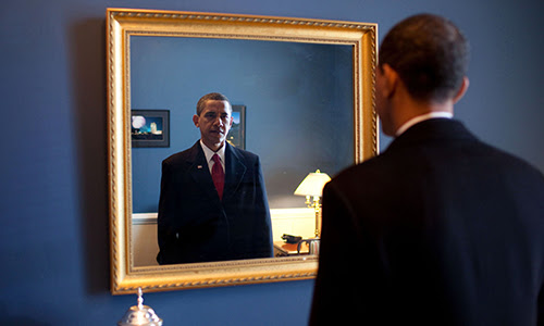 http://www.bizpacreview.com/wp-content/uploads/2015/06/Obama-Mirror.jpg