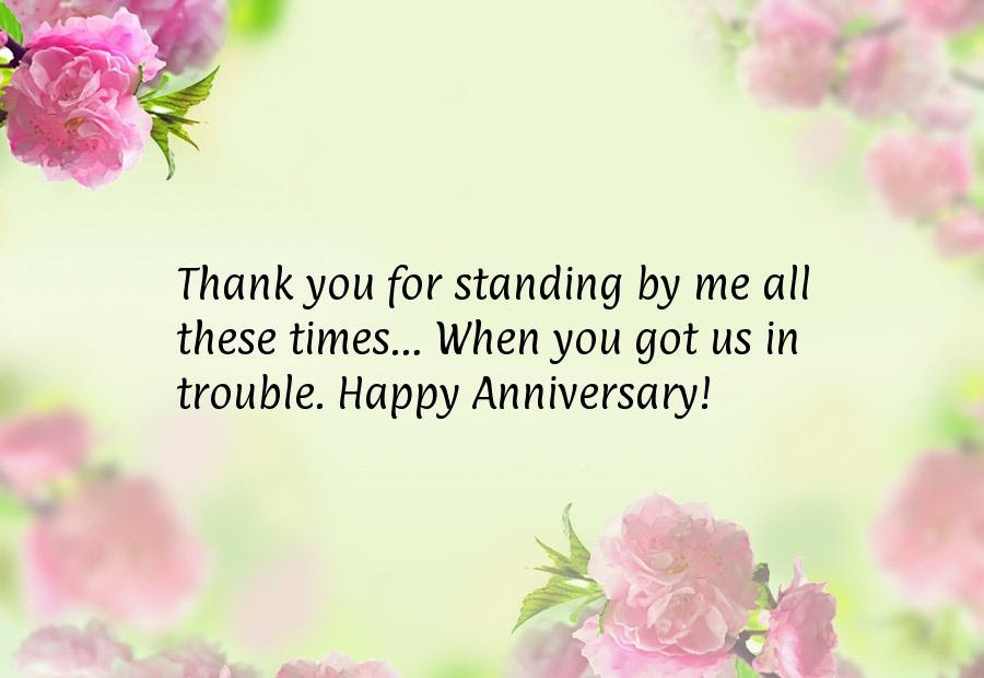 Happy Anniversary Quotes For Him 20 Picture Quotes