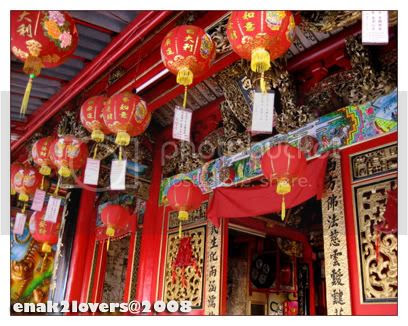 http://img.photobucket.com/albums/v455/maxie12/poto%20blog/potoblog4/imlek2.jpg