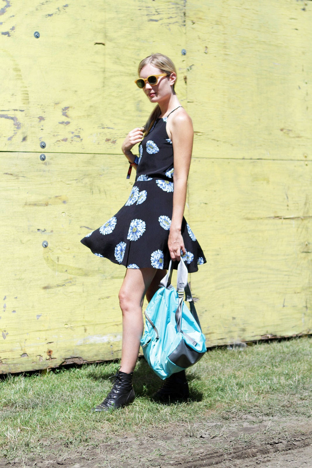 lollapalooza style music festival outfits