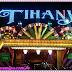 Circo Tihany, uma tarde de muito encanto e magia!