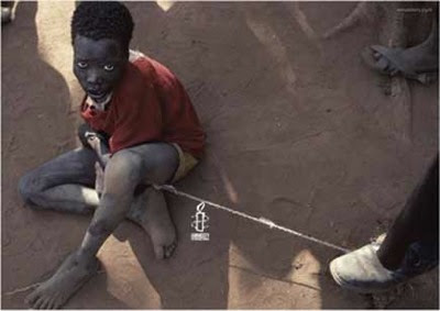 amnesty-child-slavery-haiti-tm