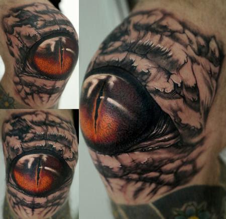 Tatuajes Página 424 Mediavida