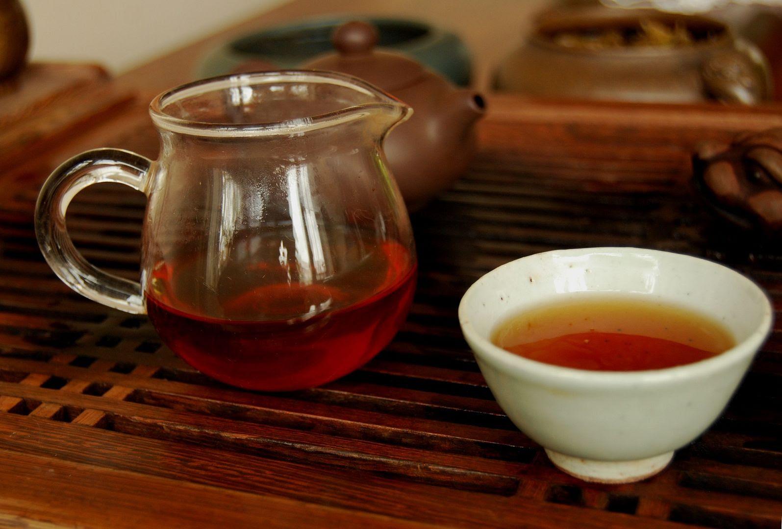 2002 Baoyan