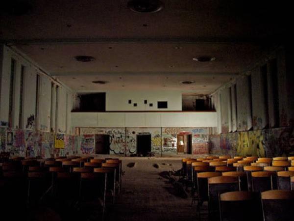 Danvers-Asylum4