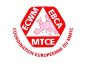 Movimiento de  Trabajadores Cristianos de Europa (MTCE)