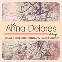 Anna Delores Photography