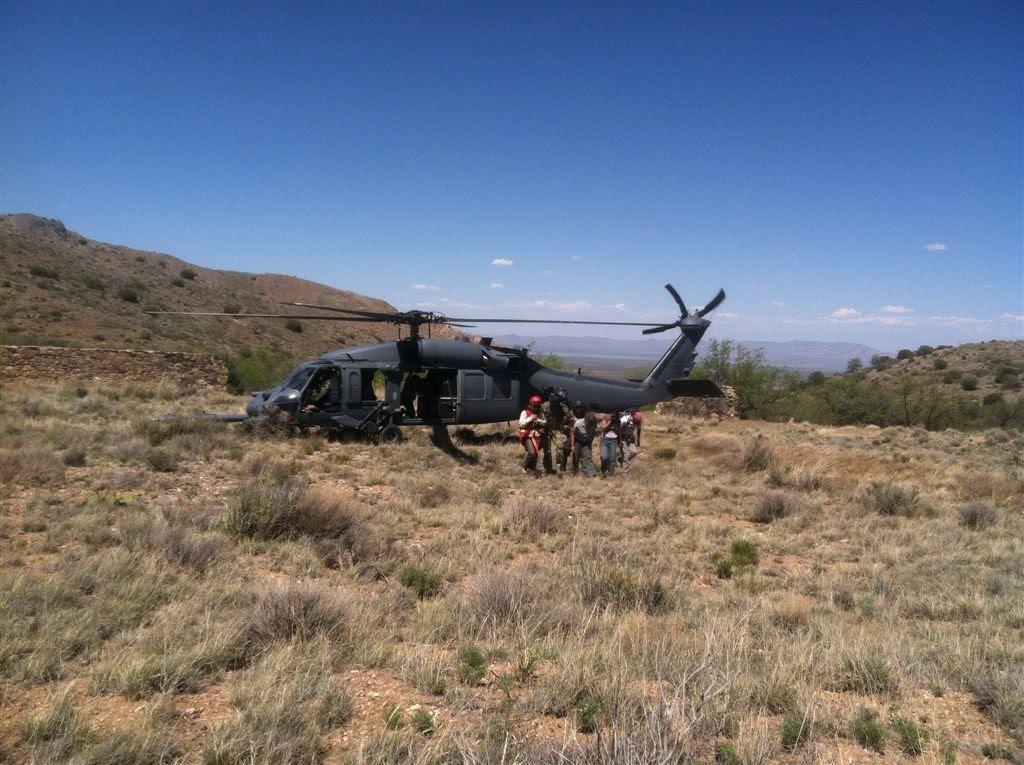 2012-05-22-rescuecourtesysheriffdept.jpg