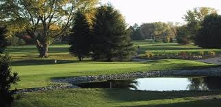 Golf Club «Pine Lakes Golf Club», reviews and photos, 901 E High St, Mt Gilead, OH 43338, USA