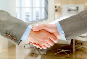 Trust from EDHAR on Shutterstock.com