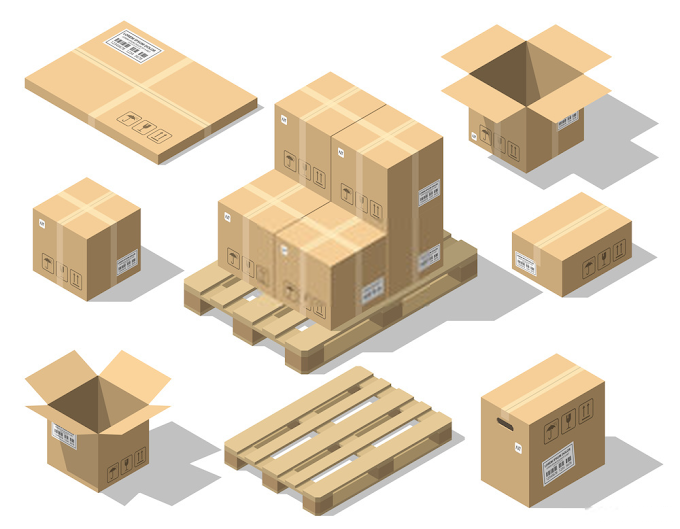 You should know Which type of Packaging Always wins Customers Heart