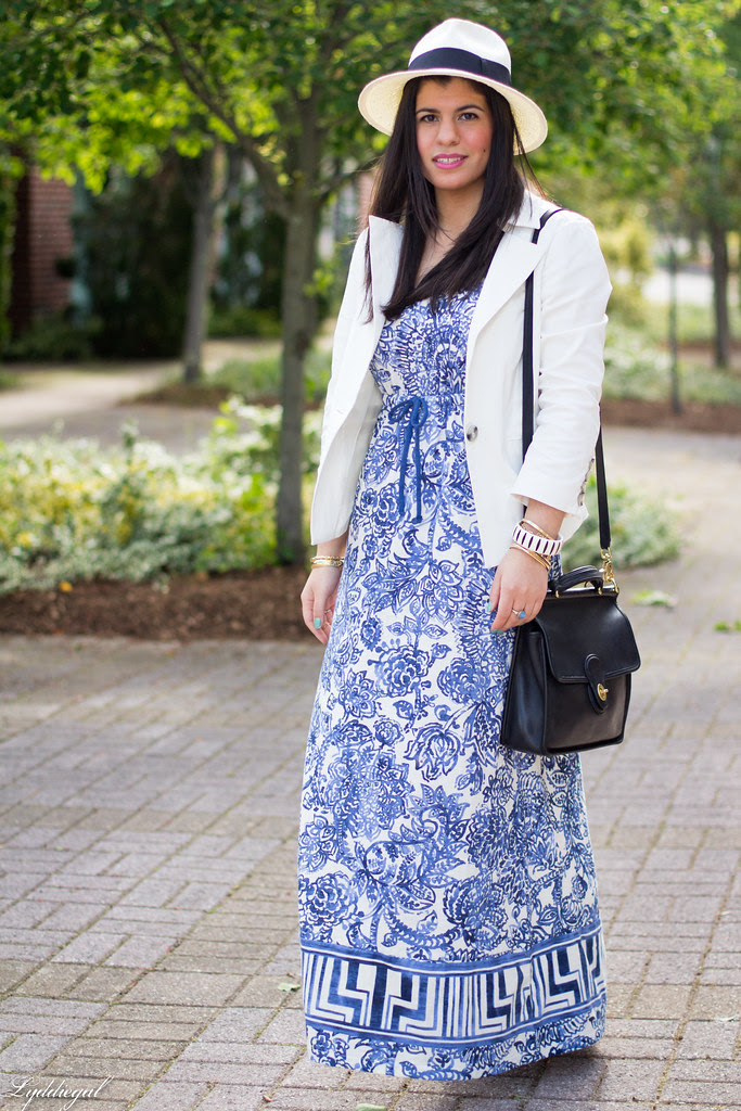 blue and white maxi.jpg