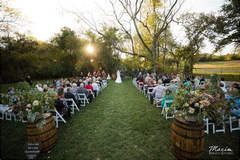 Allie   Zach   Rolling Meadows Ranch Wedding   Dayton