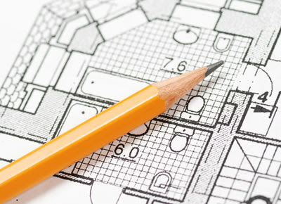 Taskican | Questions to ask before hiring an Interior designer