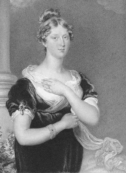 Archivo:Princess Charlotte Augusta of Wales.jpg