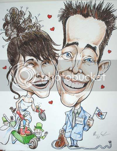 3rd Year Wedding Anniversary Gifts: Wedding World: 3rd Year Wedding Anniversary Gift Ideas