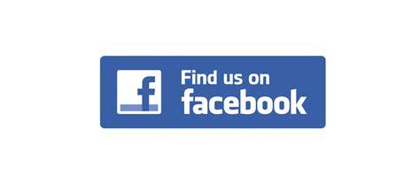 find   facebook vector png transparent find