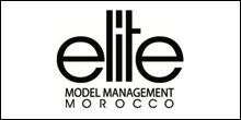 Elite Model Look Morocco