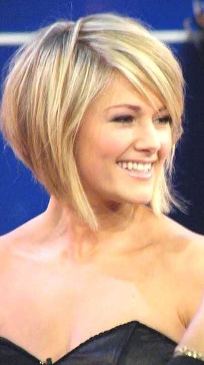 Friseur Schnitte Lange Haare