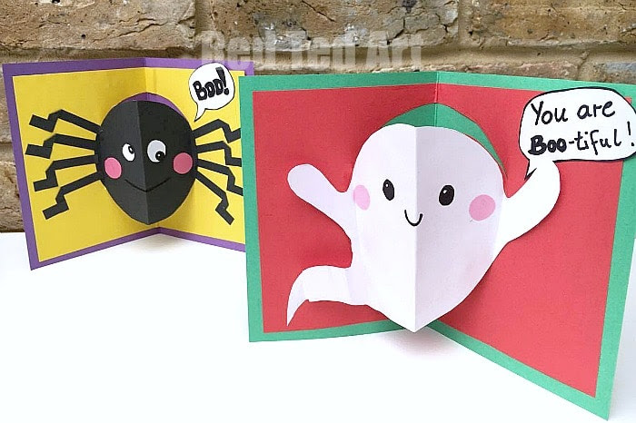 hallow-pop-up-cards-diy