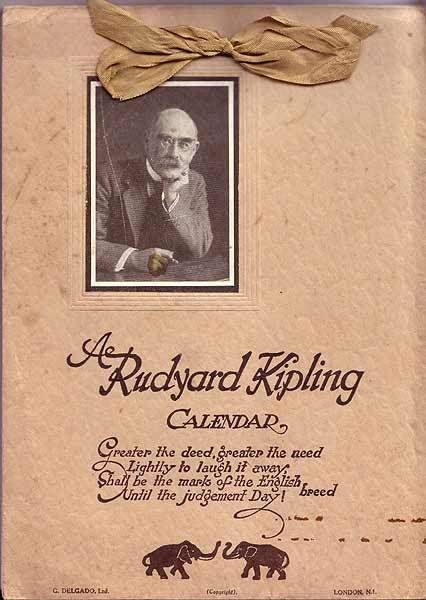 the life and poetry career of rudyard kipling Customer sales and marketing legal and procurement business startup careers advice facilitation the inspirational poem by rudyard kipling wiki aesop's fables wiki and a set of rules for 'grown-up' living kipling's 'if' contains mottos and maxims for life, and the poem is also a.