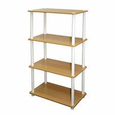 All Bookcases   Wayfair