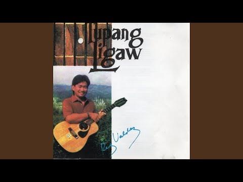 Hesus, Ito Ang Aking Awit Lyrics - Rez Valdez