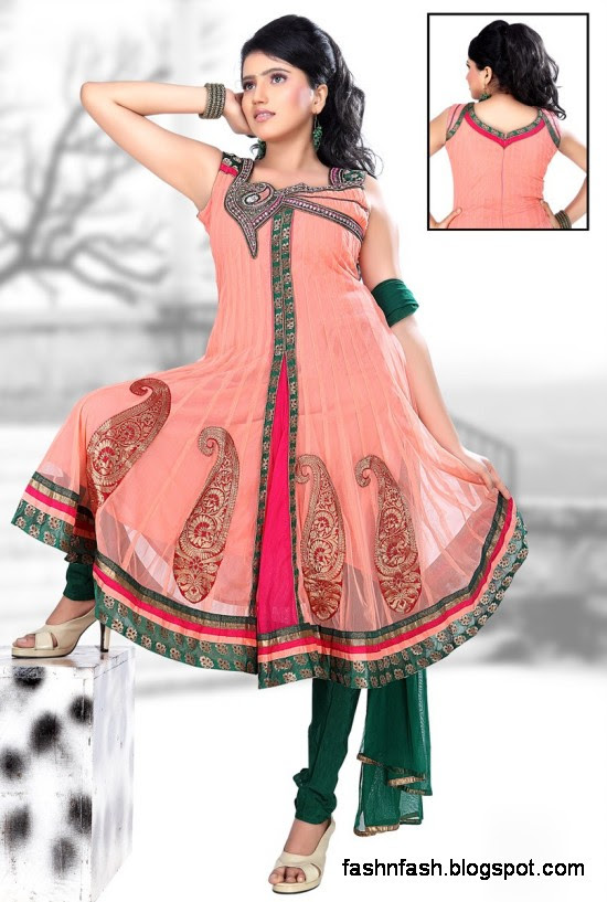 Anarkali-Fancy-Frocks-Latest-New-Fashion-Dress-Designs-Anarkali-Churidar-Shalwar-Kameez-1