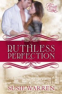 MediaKit_BookCover_RuthlessPerfection_2500px
