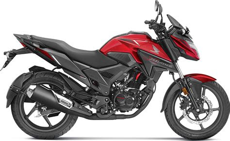 honda  blade reviews price specifications mileage