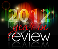 With Gratitude, Year in Review