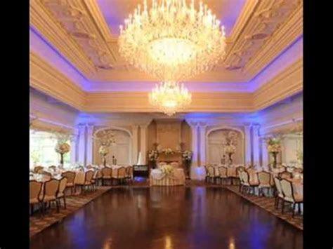 The Park Savoy Estate   YouTube