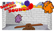 http://images.neopets.com/games/aaa/dailydare/2018/games/superhaseebounce.png
