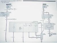 1990 Chevy 3500 Wiring Diagram