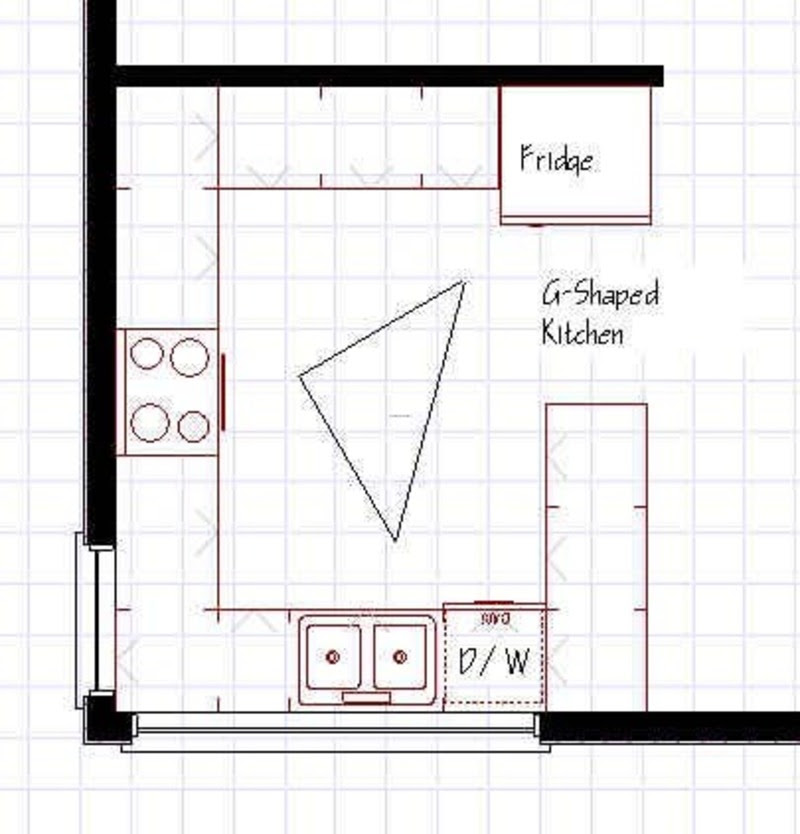 Small Kitchen Design Layout I Shape India For Space White Cabinets Pictures Images Ideas 2015 Photos