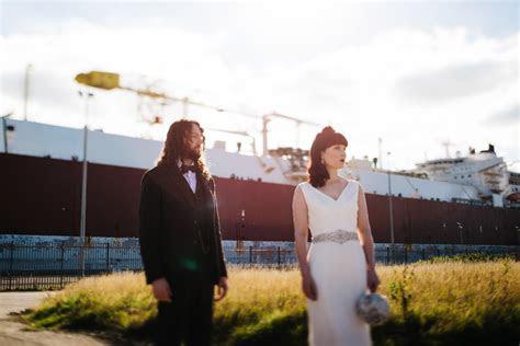Wedding Photographer Northern Ireland   Chris and Rachel