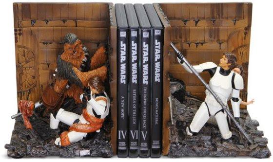 http://www.geekalerts.com/u/Star-Wars-Trash-Compactor-Bookends.jpg