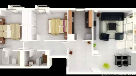 decorate  room apartment theydesignnet