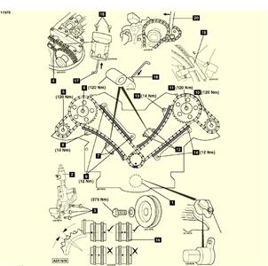 Jaguar Xj8 Parts Diagram - Hanenhuusholli