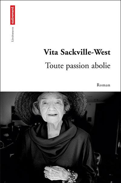 rencontre femme riche femmes célibataires La Rochelle