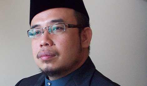 Krisis politik, Perlis perlu pilihan raya baharu - Dr MAZA