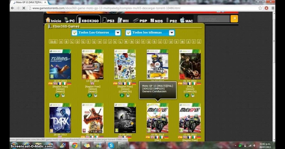 Descargar Juegos Para Psp En Español Utorrent Skinwhet46brun South Carolina
