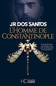 Lire gratuitement L'homme de Constantinople Orientation Livre électronique complet